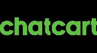 ChatCart logo