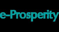 e-Prosperity logo