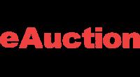 eAuction logo