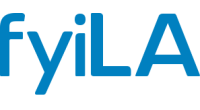 Fyila logo