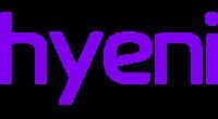 hyeni logo
