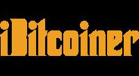 iBitcoiner logo