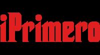 iPrimero logo