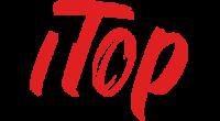 iTop logo