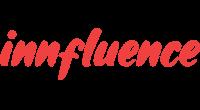 innfluence logo