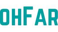 Ohfar logo