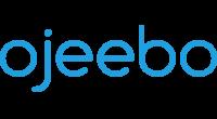 Ojeebo logo