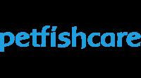 Petfishcare logo
