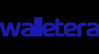 Walletera logo