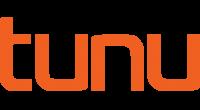 Tunu logo