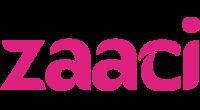 Zaaci logo